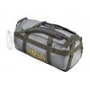 Rab Expedition Kitbag 80, Grey