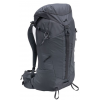 ALPS Mountaineering Peak 45 Backpack, Gray, 45L