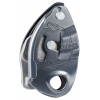 Petzl Grigri 2019 Belay Device, Gray