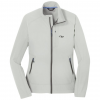 Outdoor Research Ferrosi Jacket - Womens, Alloy, Extra Small