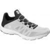 Salomon Amphib Bold Water Shoes - Mens, Vapor Blue/Navy Blazer/White, Medium, 10