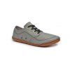 Astral Hemp Loyak Casual Shoe, Granite Gray, Men's 5 / Women's 6