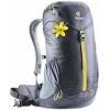 Deuter AC Lite 22 SL Backpack - Womens, Petrol, 22L