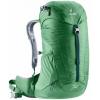 Deuter AC Lite 26 Backpack - Mens, Leaf, 26L