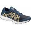 Salomon Crossamphibian Swift 2 Water Shoes - Mens, Poseidon/Taos Taupe/Ebony, Medium, 10
