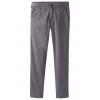 Prana Pr Ana Tucker Pant   Mens, Granite, 30 Waist, Regular Inseam,   022 30