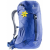 Deuter AC Lite 14 SL Backpack - Womens, Petrol, 14L