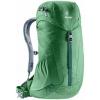 Deuter AC Lite 18 Backpack - Mens, Leaf, 18L