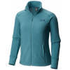 Mountain Hardwear Microchill 2.0 Jacket, Lakeshore Blue, L