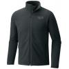 Mountain Hardwear Microchill 2.0 Jacket, Shark, S