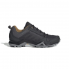Adidas Outdoor Terrex AX3, Grey Five/Black/Mesa, 10