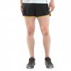 La Sportiva Rush Short - Men's, BLACK, Extra Large