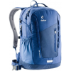 Deuter StepOut 22 Backpack, Midnight/Steel, 22L