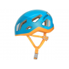 Singing Rock Penta Helmet-Blue