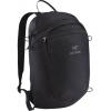Arc'teryx Index 15 Backpack, Black