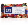 Probar Whole Berry Blast Bar - 12 Pack