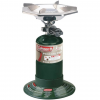 Coleman 1 Burner Propane Stove, No Fuel, 2000010642