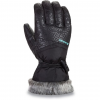 Dakine Alero Waterproof Women's Glove, Medium, Tory