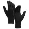 Arc'teryx Gothic Glove, Black, Large