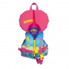 Airhead Infants Reef Life Vest