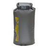 ALPS Mountaineering Dry Passage Dry Bag, Charcoal, 10L / 610 cu in