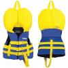 Airhead Infant General Purpose Vest, Blue