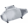 Deuter KC Chin Pad Child Carrier, Grey