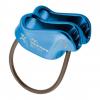 DMM Beetle Belay Device, Blue