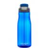 AVEX Wells Autospout 32 oz  Water Bottle-Berry