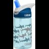 CamelBak Eddy Kids Bottle, Hammerheads, .4L/12 oz