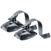 Deuter KC Foot Loops Child Carrier, Graphite