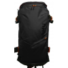 RMU Core 35 Pack-Black