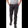 Mountain Hardwear Hardwear Ap Trouser   Mens, Shark, 30 Waist, Regular Inseam, Om7985011 30 32