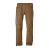 Outdoor Research Voodoo Pants, Men's, Black, 30 W, Regular, 264421 Black 30