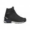 Adidas Outdoor Terrex Tracefinder CH CP - Men's, Black/Black/Grey Five, 10