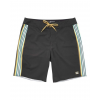 Billabong D Bah Airlite - Swim Shorts - Men's, Black, 28