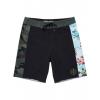 Billabong D Bah Pro - Swim Shorts - Men's, Black, 28