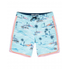 Billabong 73 Lineup Lt - Swim Shorts - Men's, Coastal, 28