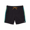 Billabong D Bah Lt - Swim Shorts - Men's, Black, 28