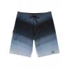 Billabong Fluid Pro - Swim Shorts - Men's, Charcoal, 30