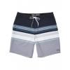 Billabong Spinner LT - Swim Shorts - Men's, Charcoal, 30
