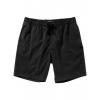 Billabong Larry Layback - Casual Shorts - Men's, Black, Large
