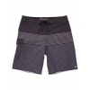 Billabong All Day HTR STP Pro - Swim Shorts - Men's, Charcoal, 32