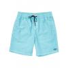 Billabong All Day Layback - Swim Shorts - Men's, Aqua, Large