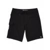 Billabong All Day Pro - Swim Shorts - Men's, Black, 28