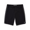 Billabong 73 OG - Swim Shorts - Men's, Black, 28