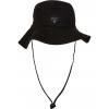 Billabong Big John - Sun Hat - Men's, Black, One Size