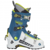 SCOTT Superguide Carbon Alpine Boots, 26.5 / 8.5