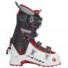 SCOTT Cosmos III Ski Boot, White/Black, 26.5