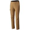 Mountain Hardwear Right Bank Scrambler Pant   Men's, Zinc, 34